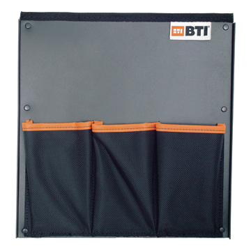 BTI Box 4 Toolbag 3-5